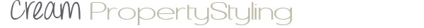 DeepFocus Logo
