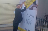 Newtown Terrace – Sold